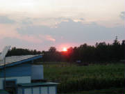 sunset_solar_pump.jpg